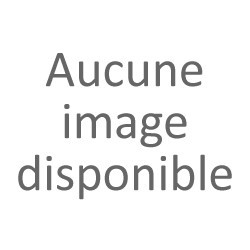 Cire végétale PREMIUM - soja Européen - 25 kg
